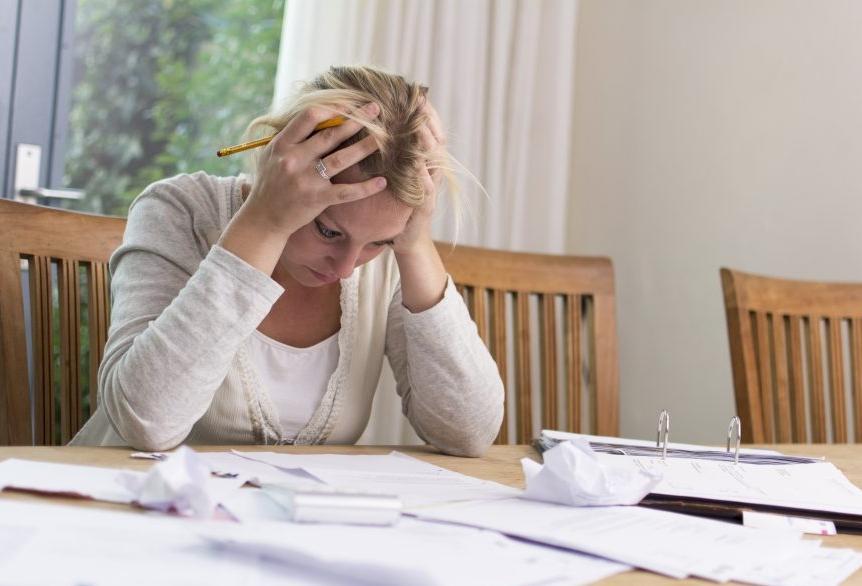 Forslag til avtale om redusert husleie for massører