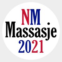 Logo-NM-Massasje-2021-200px
