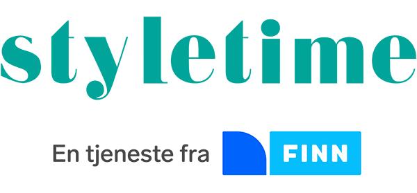 Styletime-logo