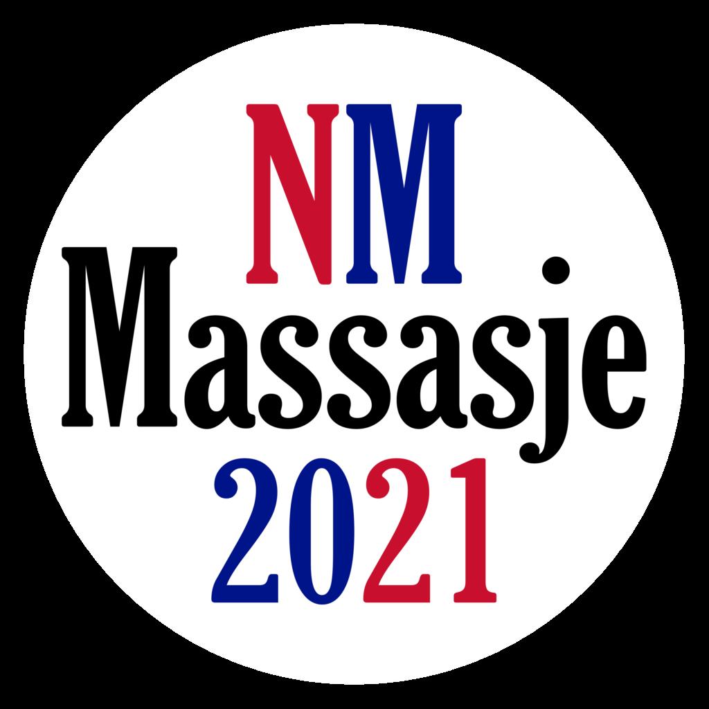 Logo-NM-i-Massasje-2021