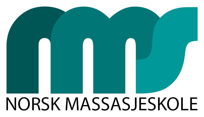 Logo-Norsk-Massasjeskole